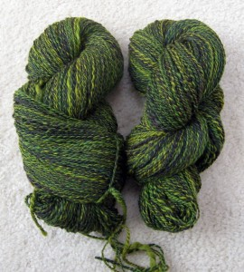 olive-to-slate-skeins