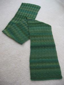 paulscarf