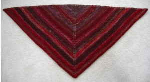 bfl-shawlette