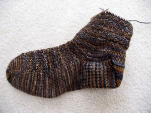 hounddog-sock