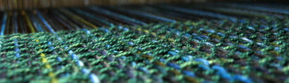 textillian