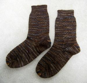 hounddog-socks